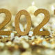 gold outlook 2021