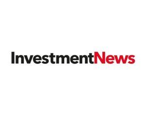Investment News logo2