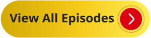 View Alll Episodes of Gold Exchange Podcast